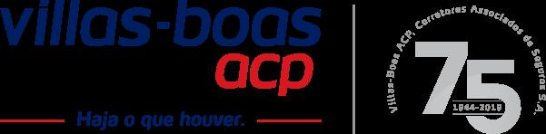 Villas-Boas ACP Corretores Associados de Seguros, SA